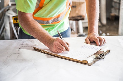 Looking for a Commercial Contractor in Knoxville, Tennessee?